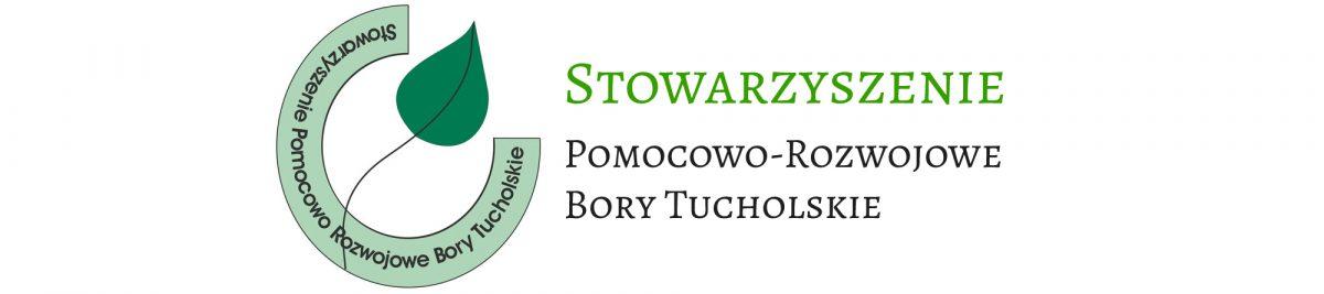 Stowarzyszenie Pomocowo Rozwojowe Bory Tucholskie